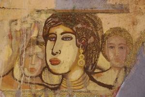 I digniatri - Anonimo - Roma