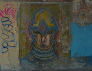 Un altro dio - Anonimo - Roma