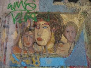 I dignitari - Anonimo - Roma
