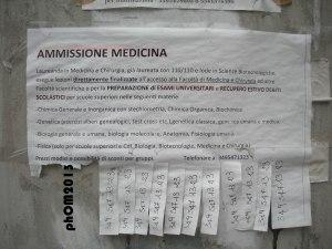 Via Giulio Cesare - Napoli