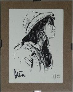Alicè