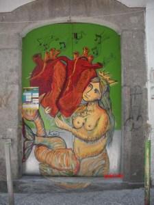 Partenope - KNET - Napoli